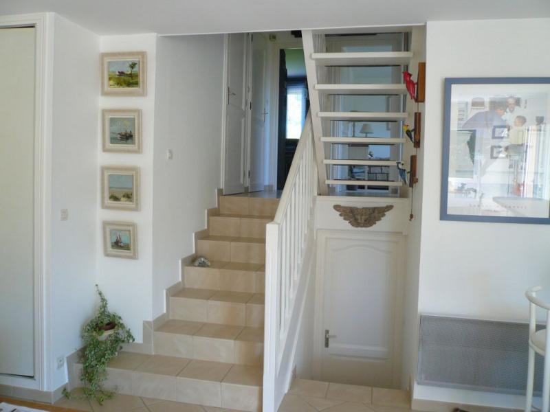 Sale house / villa Stella 426500€ - Picture 8