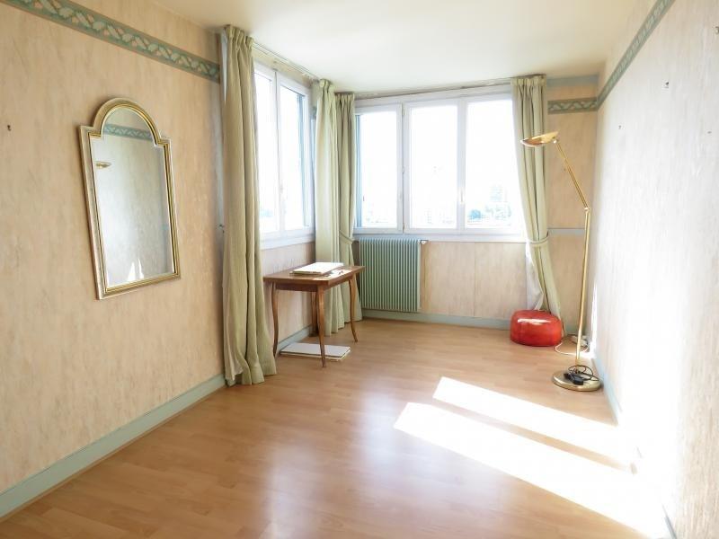 Vente appartement Issy-les-moulineaux 425000€ - Photo 2