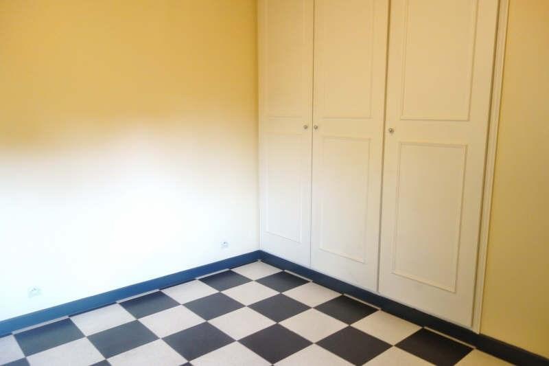 Location appartement Longpont sur orge 775€ CC - Photo 3
