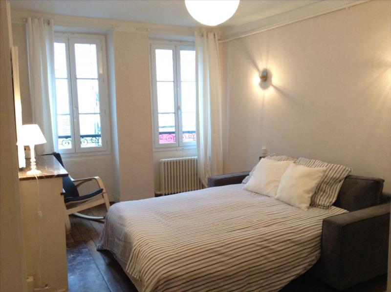 Location appartement Fontainebleau 1250€ CC - Photo 2
