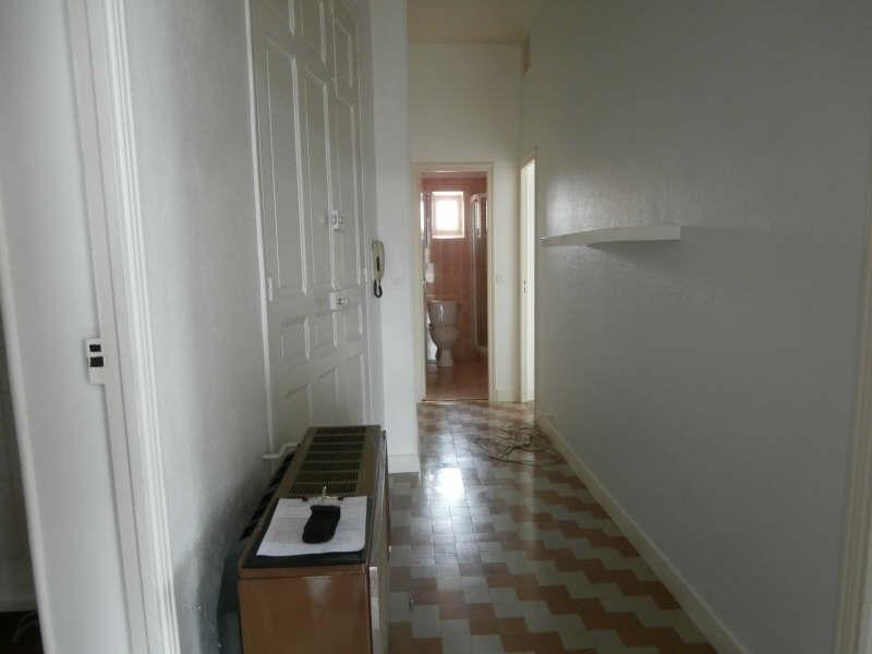 Alquiler  apartamento Salon de provence 610€ CC - Fotografía 4