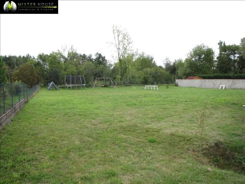Verkoop  huis Montauban 258000€ - Foto 2