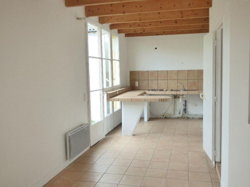 Location maison / villa Saint sulpice et cameyrac 910€ CC - Photo 5