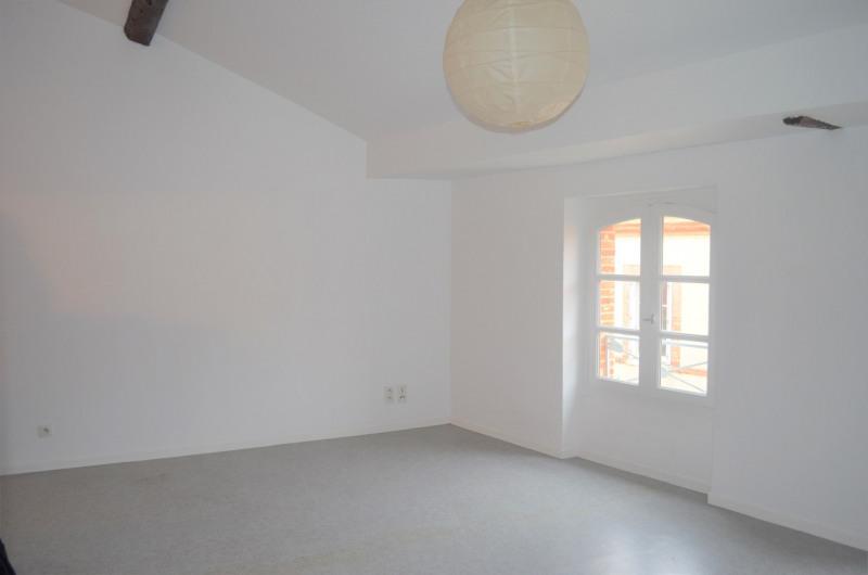 Rental apartment Toulouse 866€ CC - Picture 2