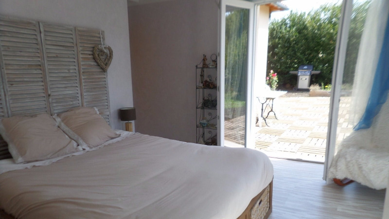 Sale house / villa Alleyrac 263 000€ - Picture 6