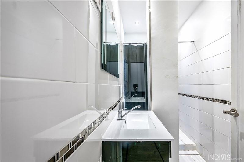Sale apartment St cloud 435000€ - Picture 8