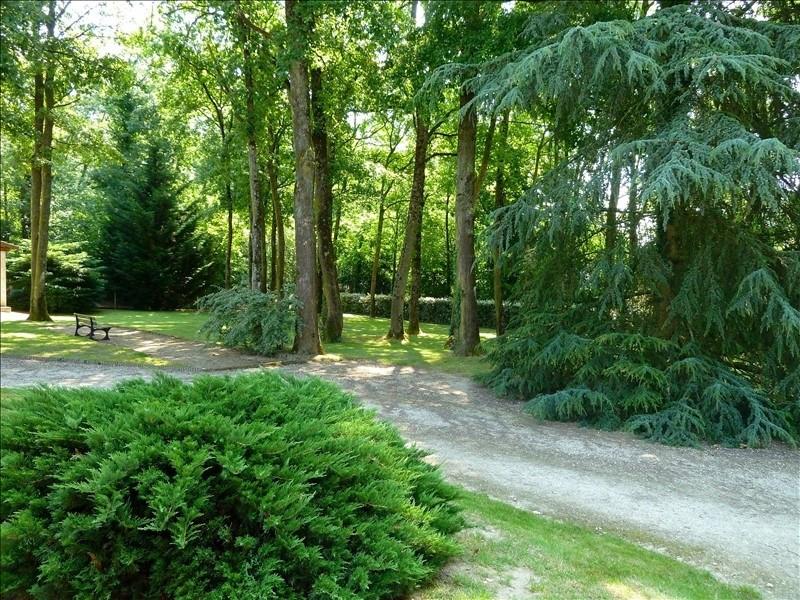 Vente maison / villa Chancay 298000€ - Photo 2
