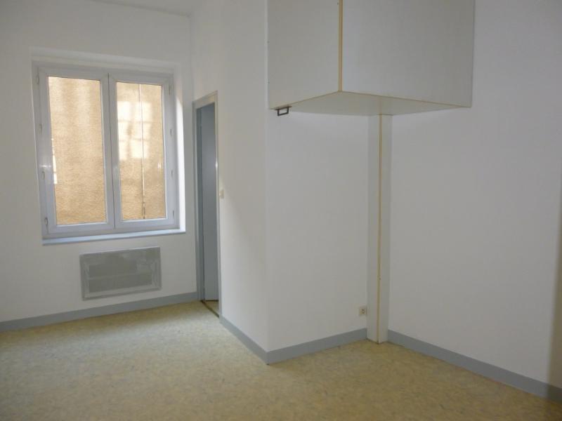 Location appartement Savigny 350€ CC - Photo 3