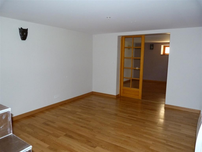 Location appartement Bois le roi 1 130€ CC - Photo 6