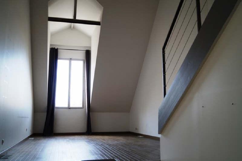 Vente appartement Avignon intra muros 424000€ - Photo 2