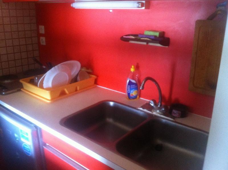 Location appartement Carnon plage 400€ CC - Photo 4