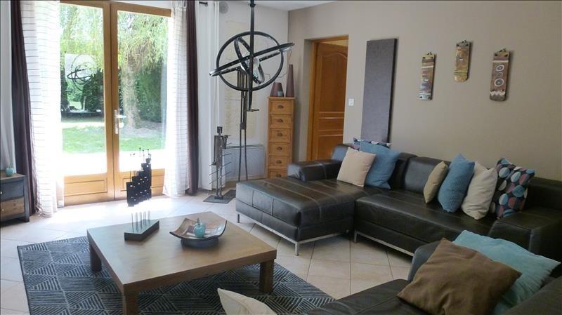 Sale house / villa Chateauneuf sur loire 299000€ - Picture 6