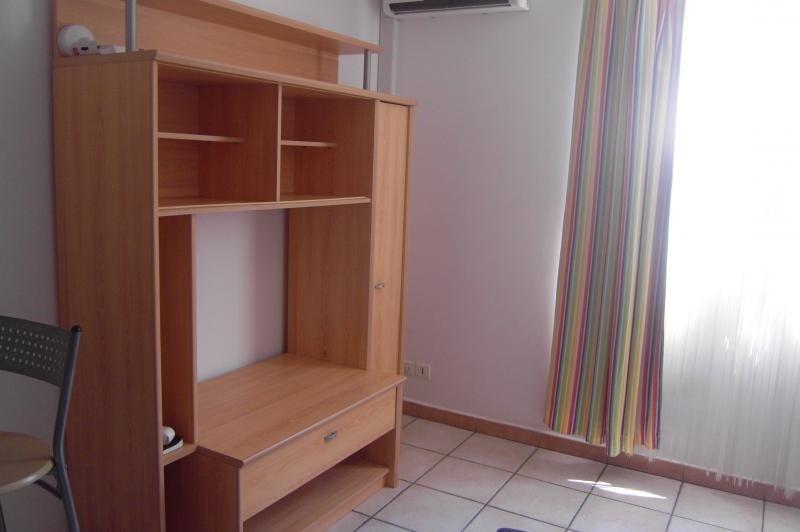 Alquiler  apartamento St denis 460€ CC - Fotografía 5