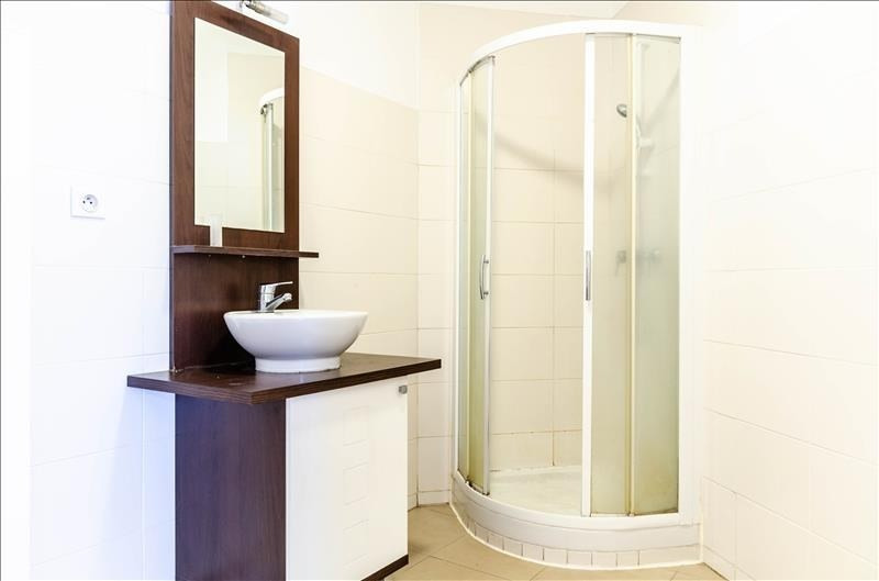 Vente appartement St pierre 116800€ - Photo 5