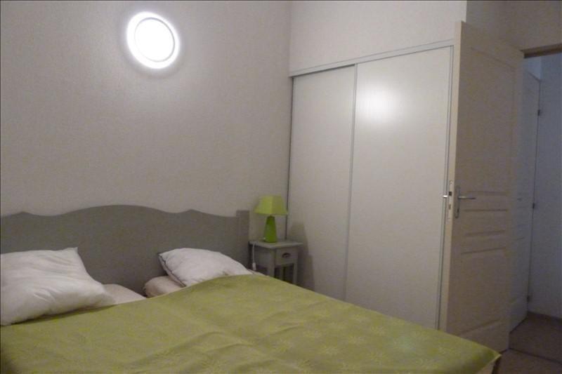 Verkoop  huis Aubignan 116000€ - Foto 3