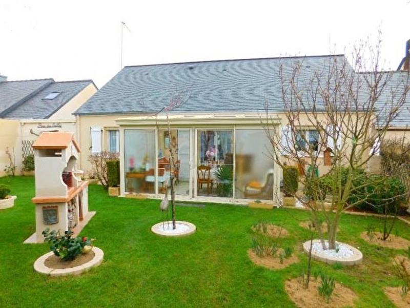Vente Maison 4 pièces 75m² Saint Nazaire