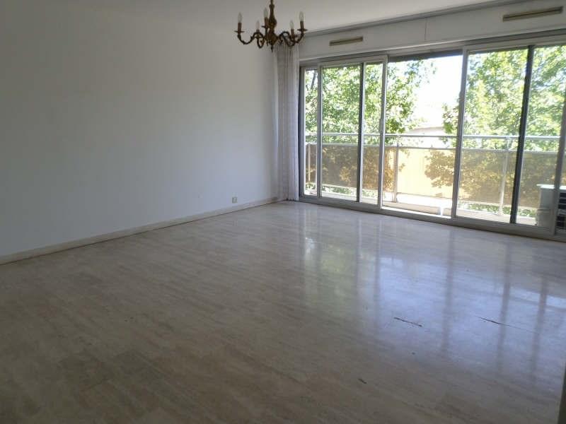 Alquiler  apartamento Salon de provence 840€ CC - Fotografía 1