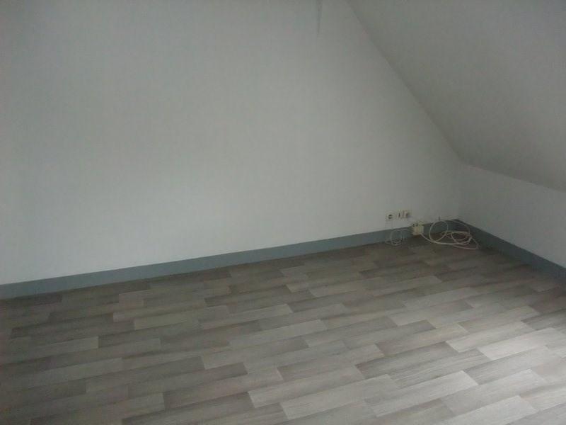 Location appartement Coutances 360€ +CH - Photo 2