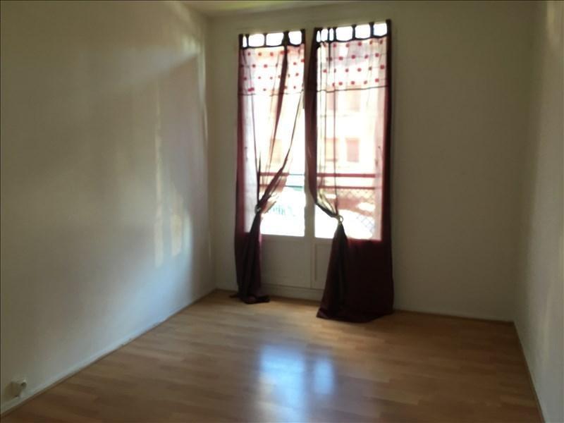 Location appartement Nantes 720€ CC - Photo 7