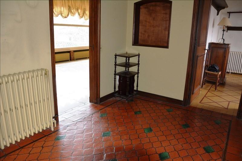 Vente maison / villa Aussillon 180000€ - Photo 9