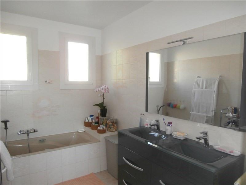 Vente maison / villa Manosque 453000€ - Photo 4