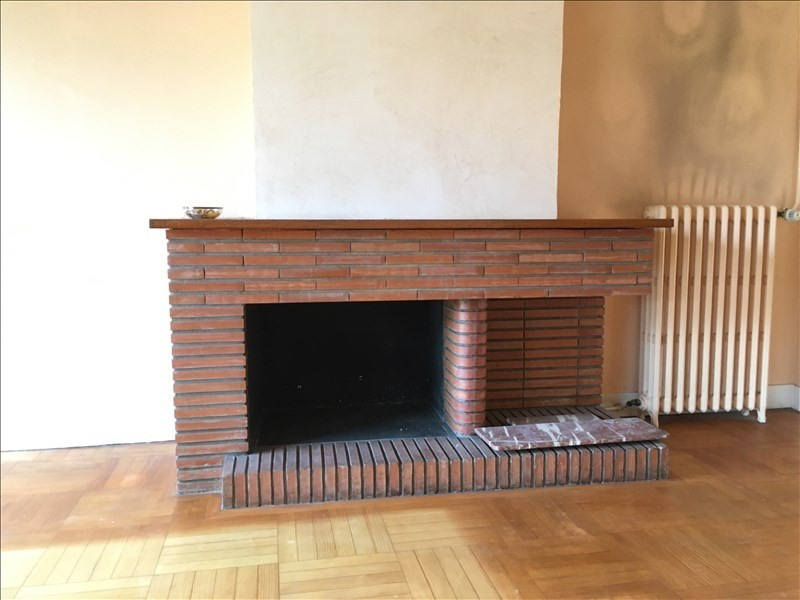 Sale apartment Dax 133750€ - Picture 4