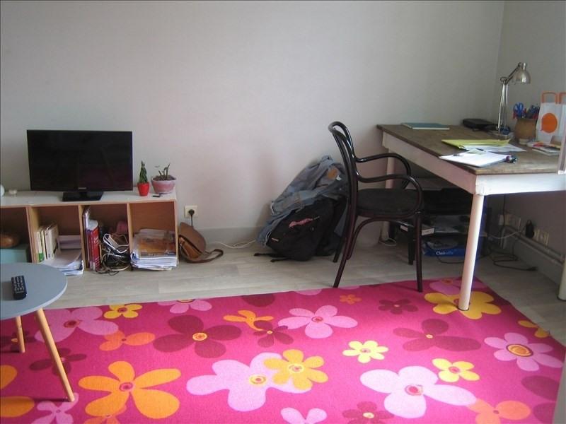 Rental apartment Perigueux 310€ CC - Picture 3