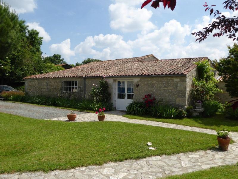 Deluxe sale house / villa Saint medard d aunis 682500€ - Picture 5