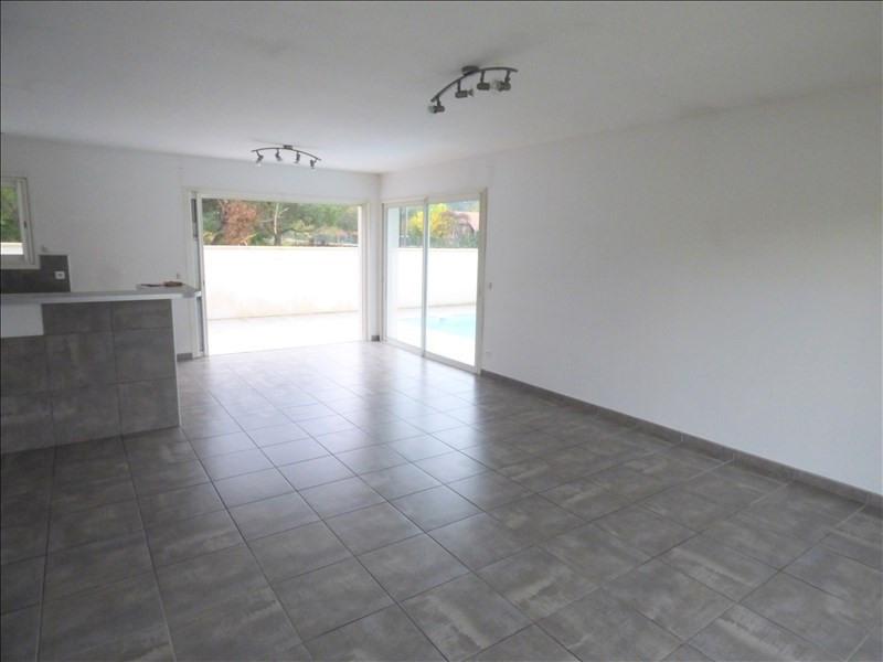 Deluxe sale house / villa La teste de buch 589000€ - Picture 2