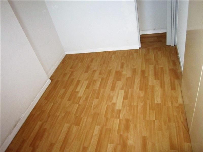 Sale apartment Vaux sur mer 239800€ - Picture 6