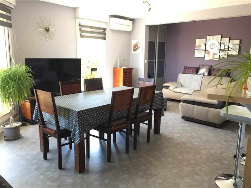 Vente appartement Aix en provence 329000€ - Photo 2
