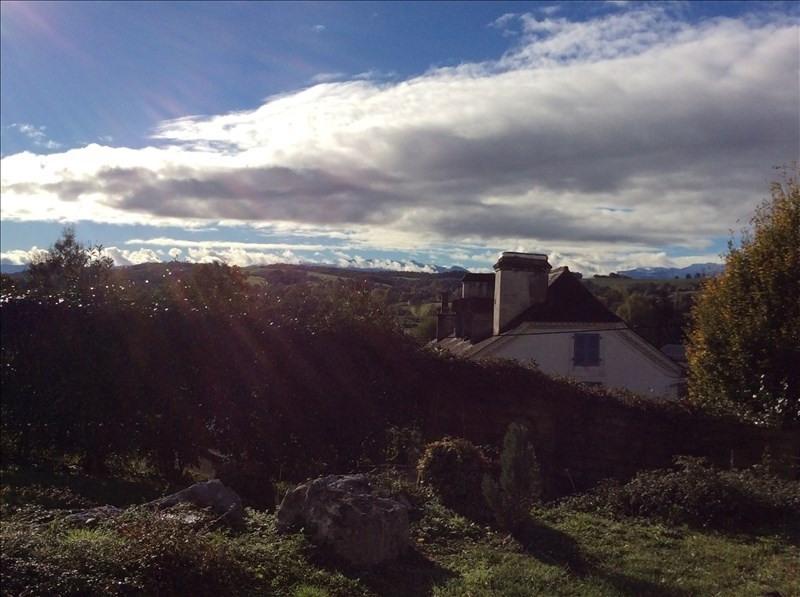 Vente maison / villa Artigueloutan 403000€ - Photo 3