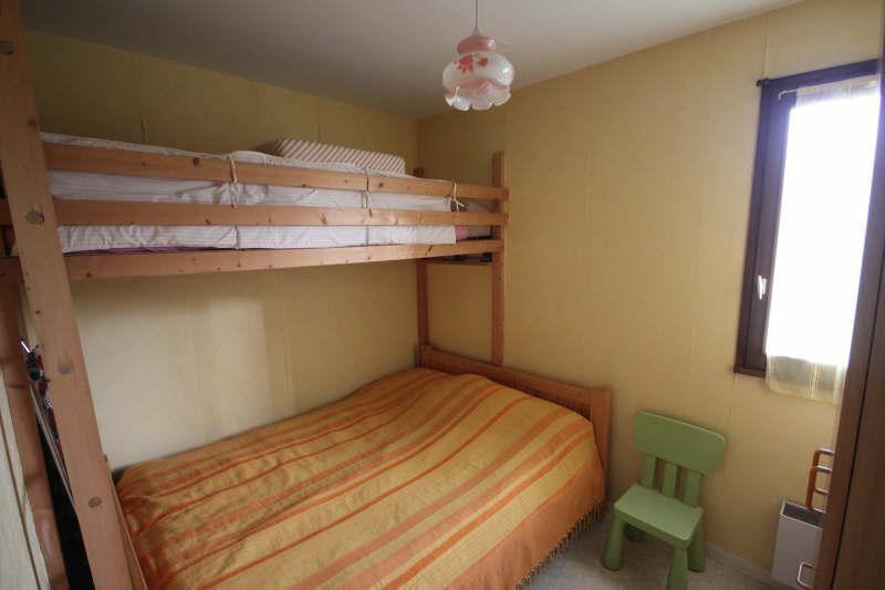 Vente appartement Villers sur mer 122500€ - Photo 4