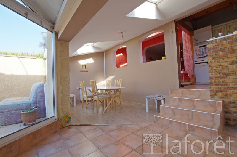 Sale house / villa Cholet 187 300€ - Picture 5