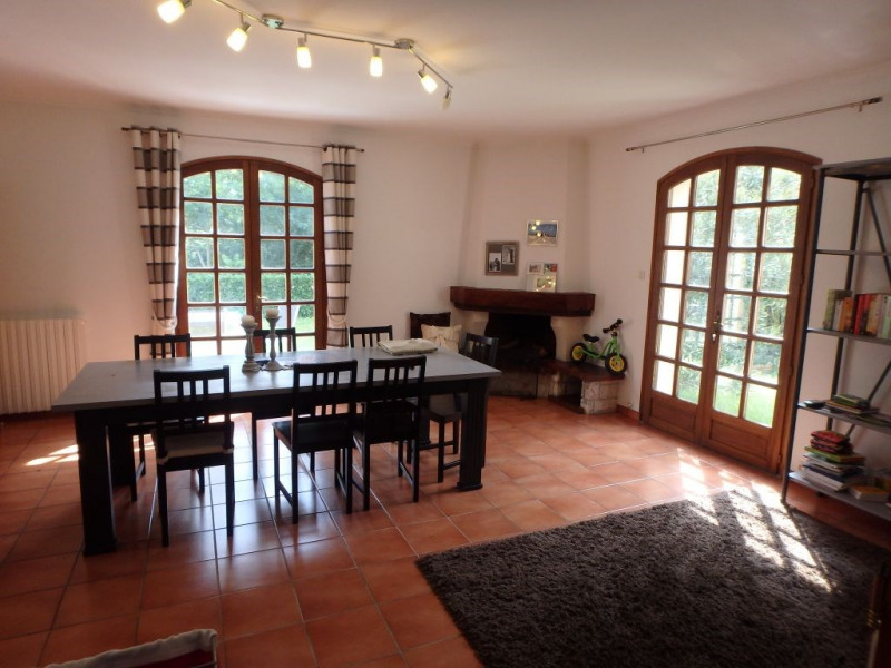 Location maison / villa Blagnac 1278€ CC - Photo 3