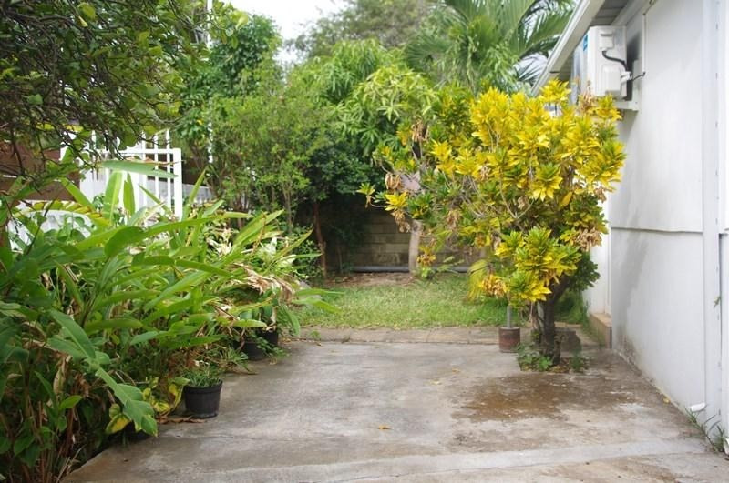 Vente maison / villa La saline les bains 356000€ - Photo 4