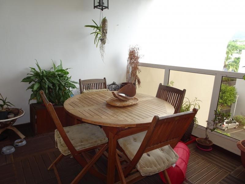 Sale apartment La possession 165000€ - Picture 2