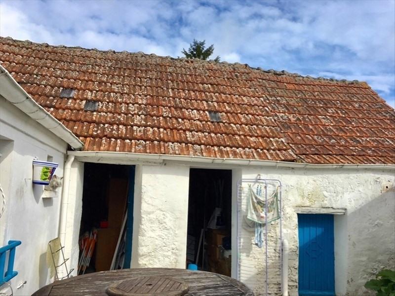 Sale house / villa La ferte sous jouarre 137000€ - Picture 9