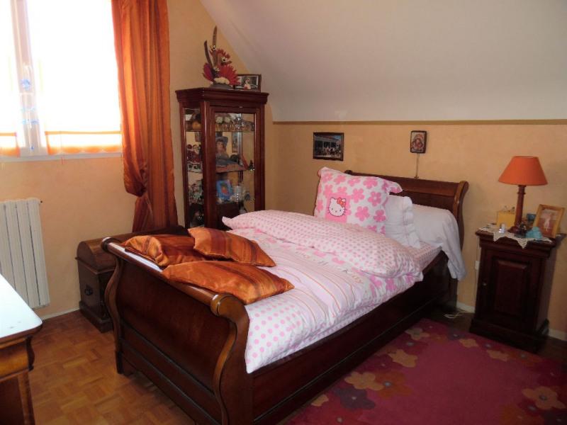 Sale house / villa Brest 211900€ - Picture 6
