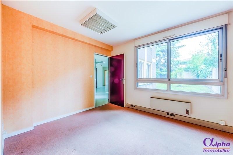 Sale office Besancon 268000€ - Picture 10
