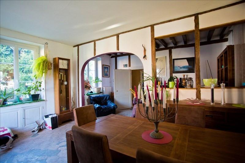 Sale house / villa Chartres 242000€ - Picture 3