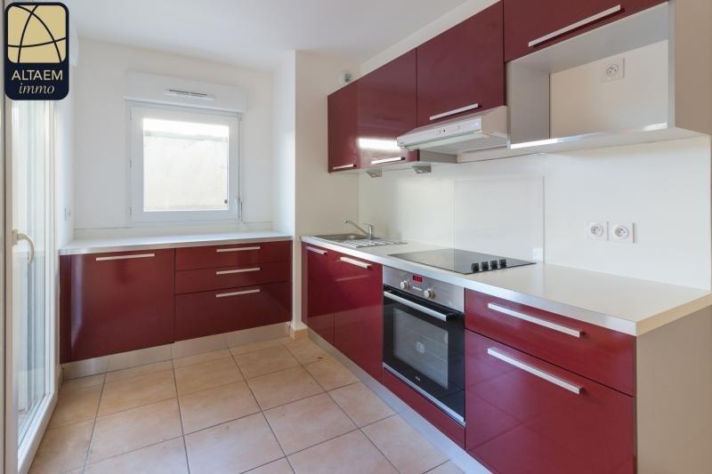 Vente appartement Salon de provence 221000€ - Photo 3