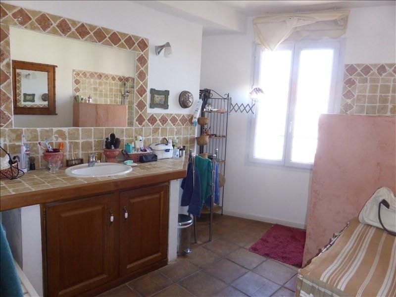 Vente de prestige maison / villa Port vendres 599000€ - Photo 12