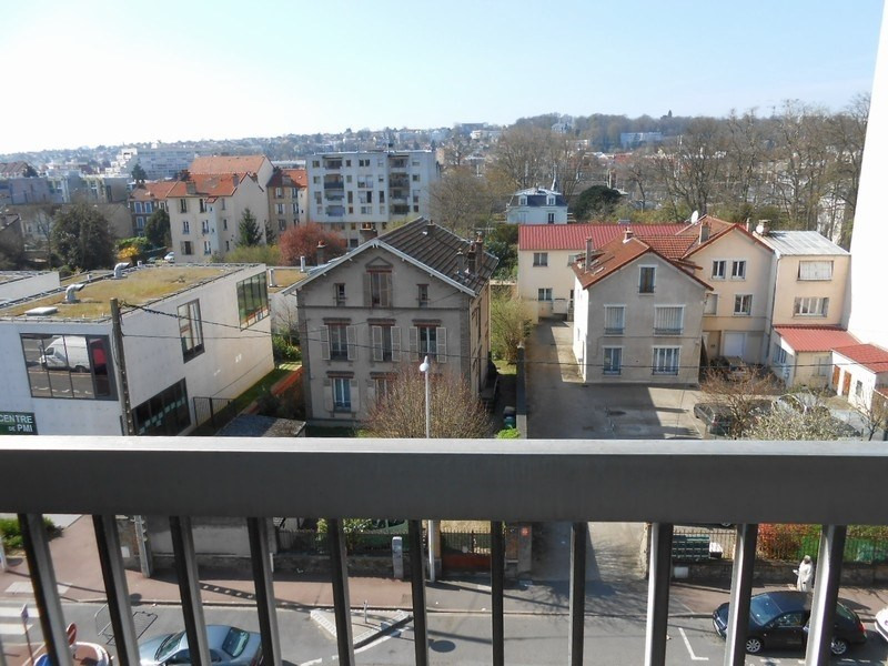 Vente appartement Juvisy sur orge 195 000€ - Photo 3