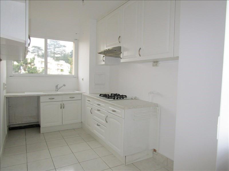 Venta  apartamento Versailles 535000€ - Fotografía 4