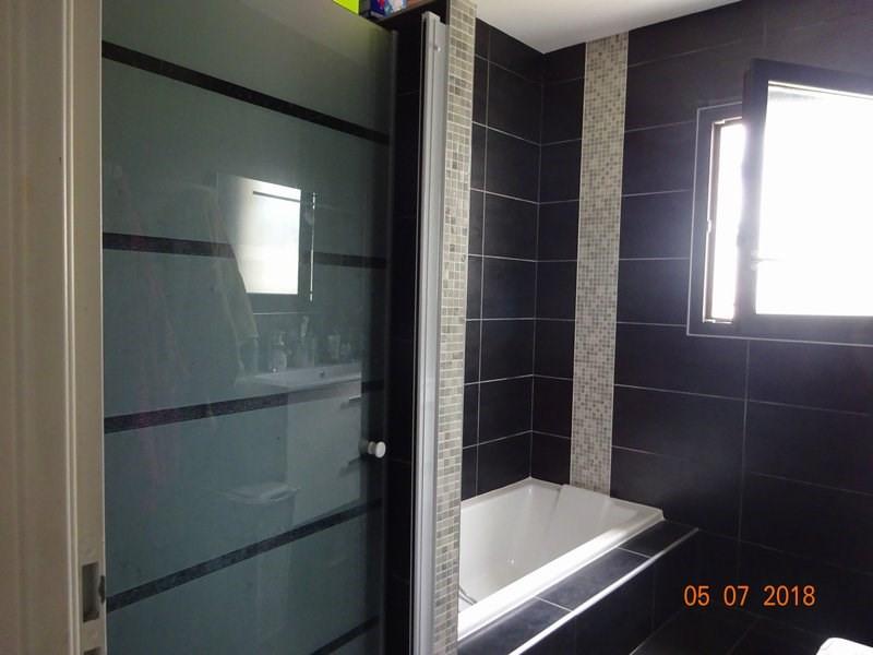 Sale house / villa St uze 273684€ - Picture 11
