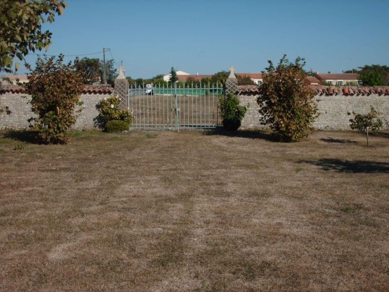 Vente maison / villa 12mn la rochelle 500000€ - Photo 15