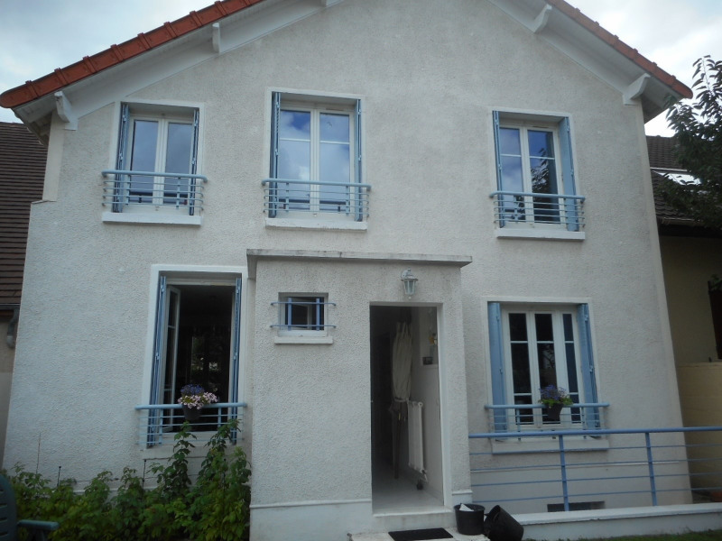 Vente maison / villa Ormesson-sur-marne 405000€ - Photo 5