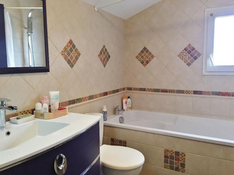 Sale apartment L'isle d'abeau 149900€ - Picture 4