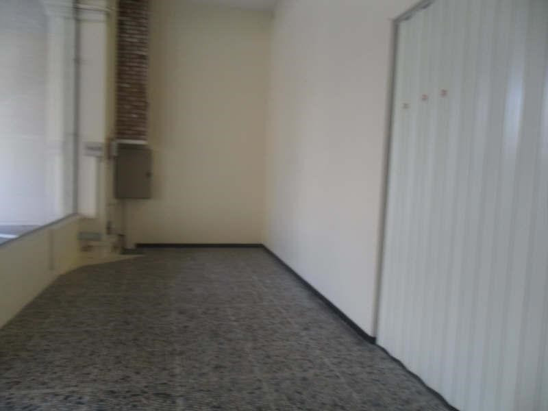 Sale empty room/storage Aulnay 117 000€ - Picture 3